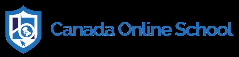 Canada Online School Learn